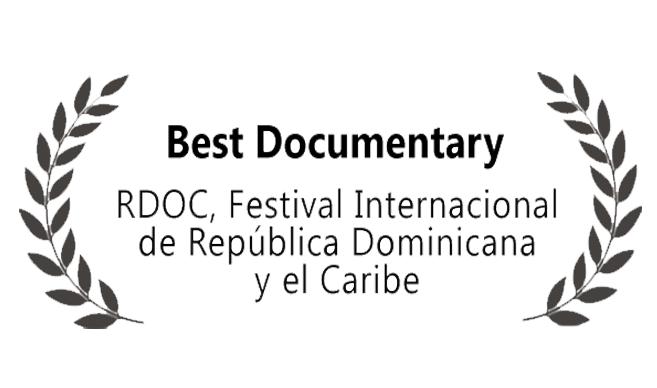 RDoc-Mejor-Documental