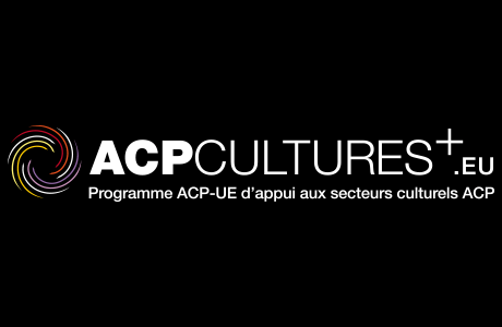 acp-cultures-logo-fr