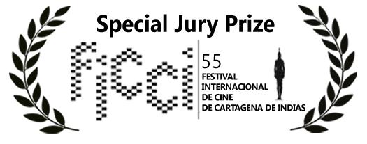 jury-prize-cartagena