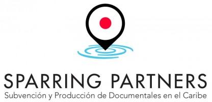 spp_logo2-e1405881348359