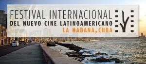 TU Y YO Y LA TRADICION de Natalia Cabral y Oriol Estrada concursaran en el 36 Festival de Cine de la Habana 2014