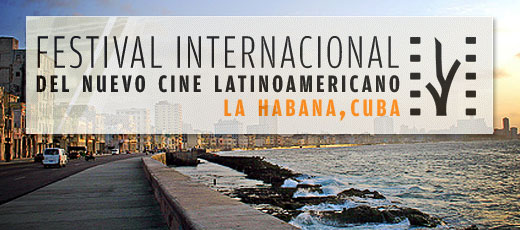cuba-festival-cine-habana