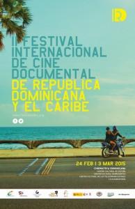 Festival Documental RDOC-2015