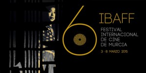 IBAFF 2015