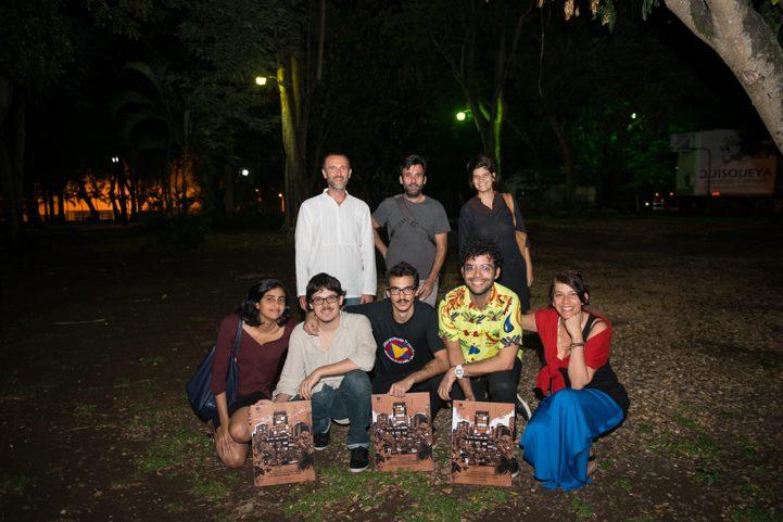 RDoc_Premio_Mejor_Documental_Dominicano_Tu_Y_Yo_Natalia _Cabral_Oriol_Estrada_16
