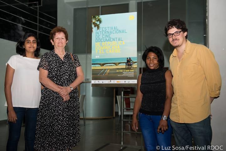 RDoc_Premio_Mejor_Documental_Dominicano_Tu_Y_Yo_Natalia _Cabral_Oriol_Estrada_2