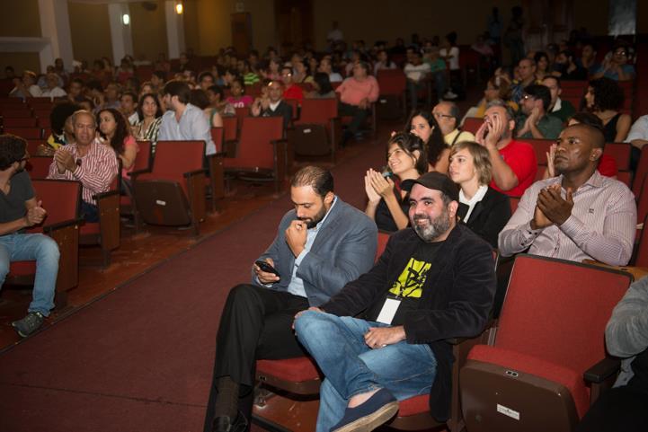 RDoc_Premio_Mejor_Documental_Dominicano_Tu_Y_Yo_Natalia _Cabral_Oriol_Estrada_20