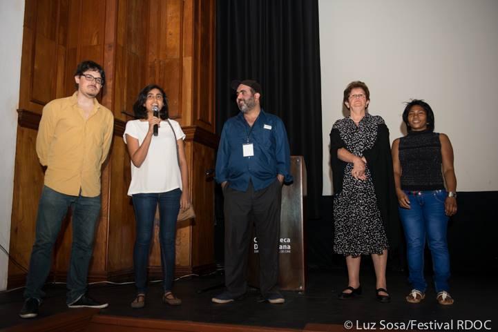 RDoc_Premio_Mejor_Documental_Dominicano_Tu_Y_Yo_Natalia _Cabral_Oriol_Estrada_8
