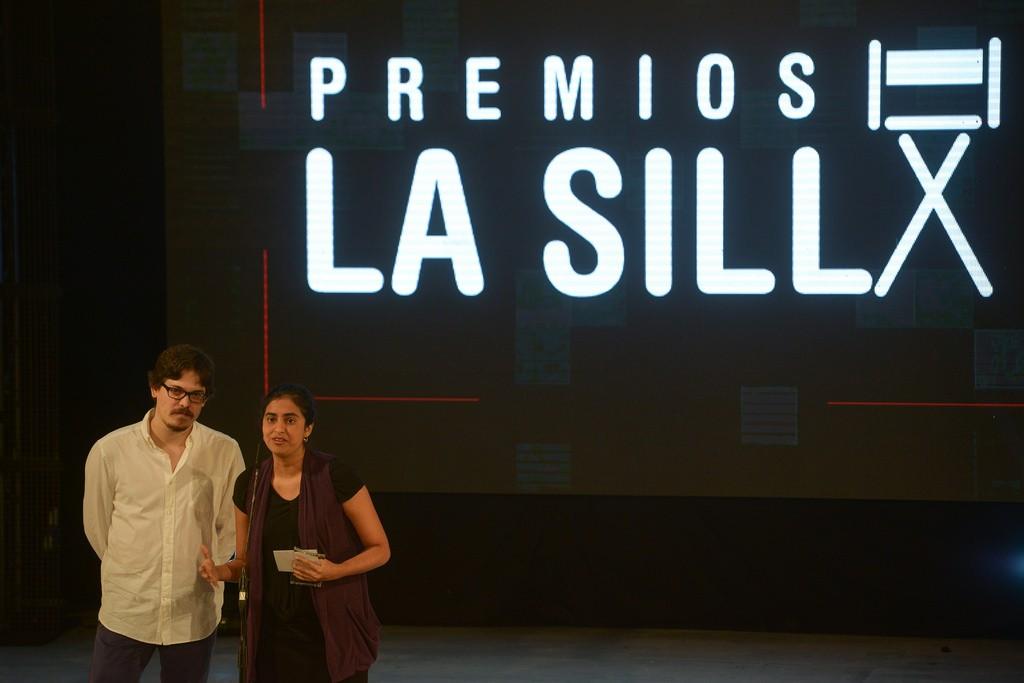 Oriol-Estrada-Natalia-Cabral-TuYYo-Premios-La-silla-1