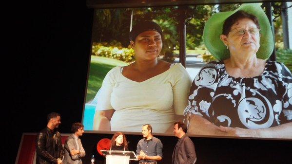 Festival-Margenes-Premio-Exhibicion-CineArte-Tu-y-yo-Oriol-Estrada-Natalia-Cabral