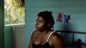 Tu y yo, documental dirigido por Oriol Estrada y Natalia Cabral